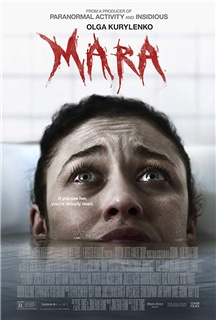 Mara (2018) HD 1080 Stream Deutsch