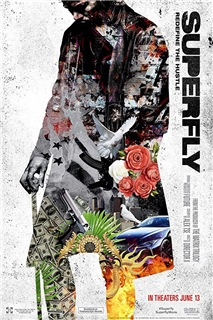 Stream SuperFly (2018) Deutsch online - {short-story limit=