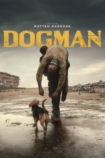 Dogman (2018) HD 1080 Stream Deutsch