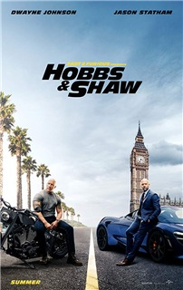 Stream Fast & Furious: Hobbs & Shaw (2019) Deutsch online - {short-story limit=