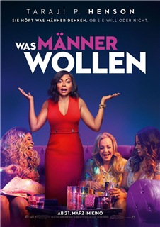 Stream Was Männer wollen (2019) Deutsch online - {short-story limit=