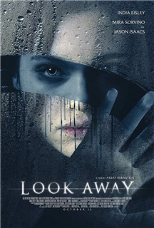Stream Look Away (2019) Deutsch online - {short-story limit=