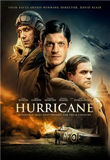 Stream Hurricane - Luftschlacht um England (2018) Deutsch online - {short-story limit=