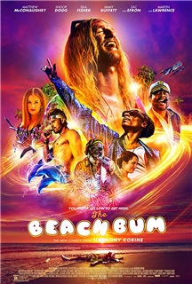 Stream Beach Bum (2019) Deutsch online - {short-story limit=