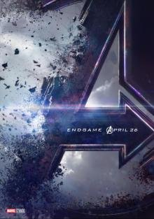 Stream Avengers 4: Endgame (2019) Deutsch online - {short-story limit=