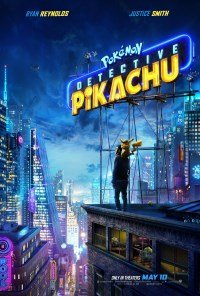 Stream Pokémon Meisterdetektiv Pikachu (2019) Deutsch online - {short-story limit=