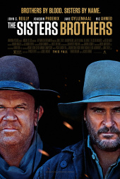 Stream The Sisters Brothers (2018) Deutsch online - {short-story limit=