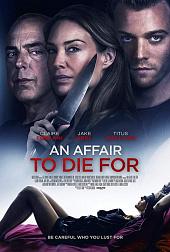 Stream An Affair to Die For (2019) Deutsch online - {short-story limit=