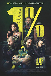 Stream One Percent - Streets of Anarchy (2017) Deutsch online - {short-story limit=