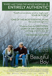 Stream Beautiful Boy (2018) Deutsch online - {short-story limit=