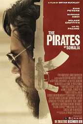 Stream The Pirates of Somalia (2017) Deutsch online - {short-story limit=