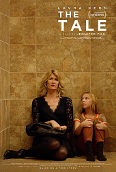Stream The Tale - Die Erinnerung (2018) Deutsch online - {short-story limit=