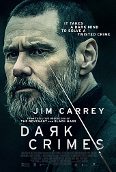 Stream Dark Crimes (2016) Deutsch online - {short-story limit=