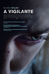 Vigilante - Bis Zum Letzten Atemzug