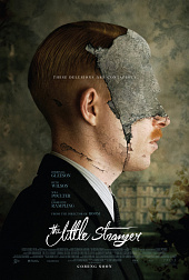 Stream The Little Stranger (2018) Deutsch online - {short-story limit=