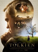 Stream Tolkien (2019) Deutsch online - {short-story limit=