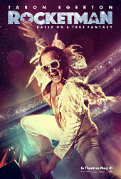 Stream Rocketman (2019) Deutsch online - {short-story limit=