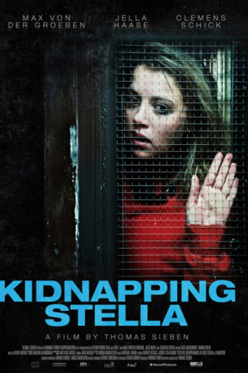 Stream Kidnapping Stella (2019) Deutsch online - {short-story limit=