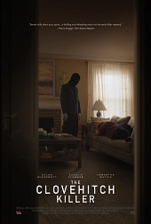 Stream The Clovehitch Killer (2018) Deutsch online - {short-story limit=