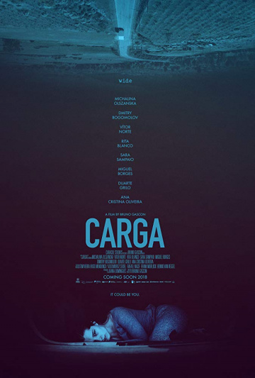 Stream Cargo (2018) Deutsch online - {short-story limit=