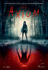 Stream The Axiom - Das Tor zur Hölle (2019) Deutsch online - {short-story limit=