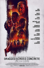 Stream Dragged Across Concrete (2018) Deutsch online - {short-story limit=