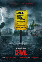 Stream Crawl (2019) Deutsch online - {short-story limit=