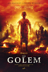 Stream Golem - Wiedergeburt (2019) Deutsch online - {short-story limit=