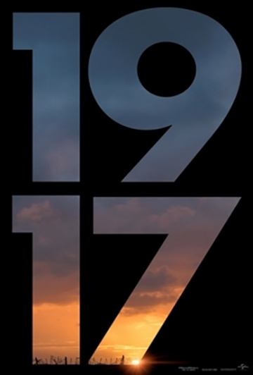 1917 (2019) HD CamRip Stream Deutsch