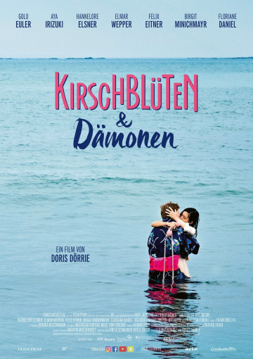 Stream Kirschblüten & Dämonen (2019) Deutsch online - {short-story limit=