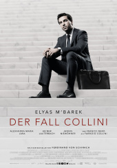 Stream Der Fall Collini (2019) Deutsch online - {short-story limit=