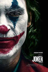Stream Joker (2019) Deutsch online - {short-story limit=