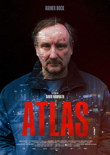 Stream Atlas (2019) Deutsch online - {short-story limit=