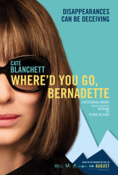 Stream Bernadette (2019) Deutsch online - {short-story limit=