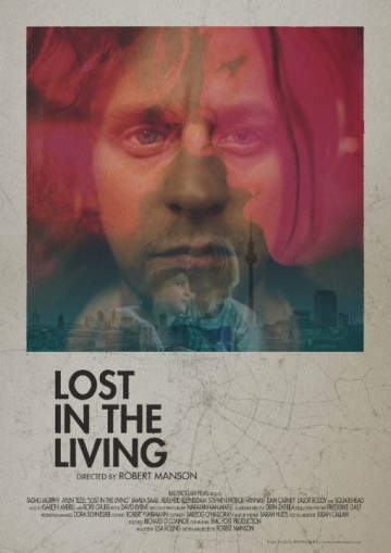 Stream Lost in the Living (2015) Deutsch online - {short-story limit=