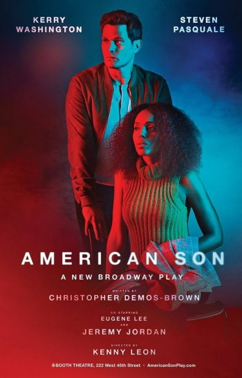 Stream American Son (2019) Deutsch online - {short-story limit=