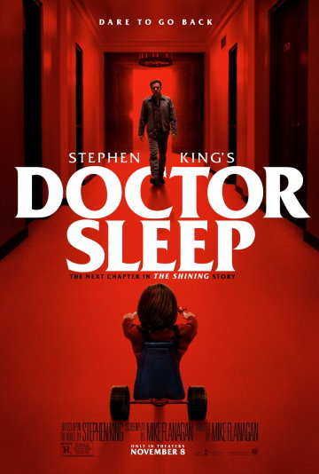 Stream Doctor Sleeps Erwachen (2019) Deutsch online - {short-story limit=