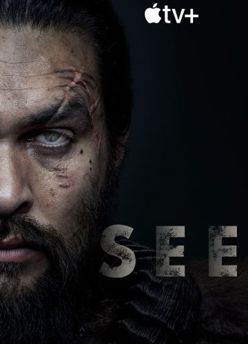 Stream See Staffel 1 Folge 4 (2019) Deutsch online - {short-story limit=