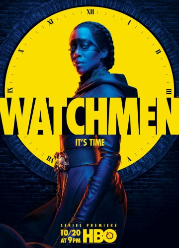 Stream Watchmen Staffel 1 Folge 2 (2019) Deutsch online - {short-story limit=