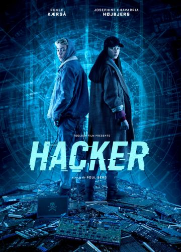 Stream Hacker - Die Zeus-Verschwörung (2019) Deutsch online - {short-story limit=