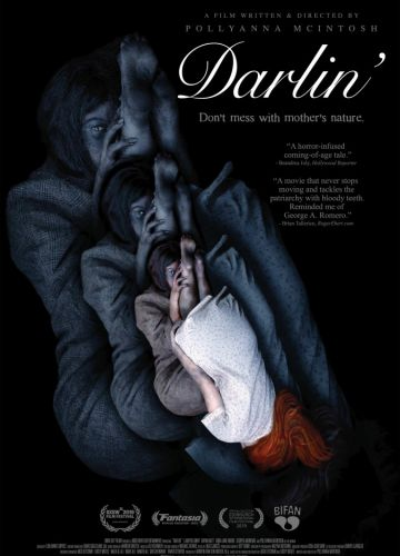 Darlin' (2019) HD BDRip Stream Deutsch
