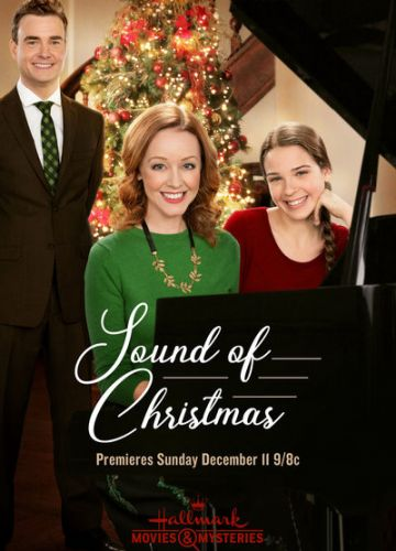 The Sound of Christmas (2016)