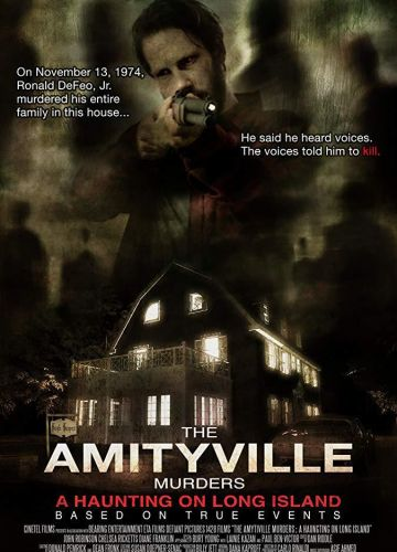 Amityville Horror - Wie alles begann (2018) HD BDRip Stream Deutsch