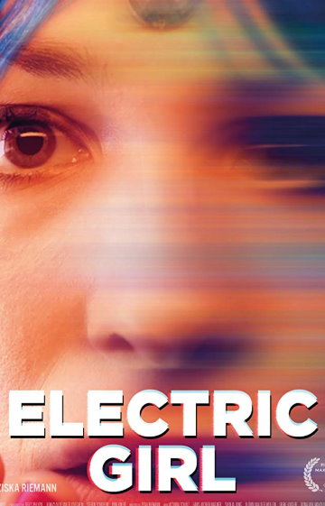 Electric Girl (2019) HD BDRip Stream Deutsch