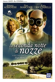 The Second Wedding Night (2005)