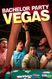 Bachelor Party Vegas (2006)