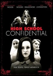 High School Confidential (2005)