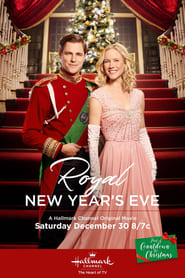 Royal New Year's Eve (2018)