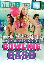 The Great Bikini Bowling Bash (2014)