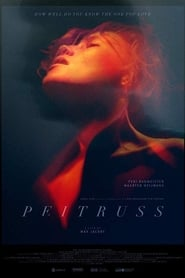 Peitruss (2019)